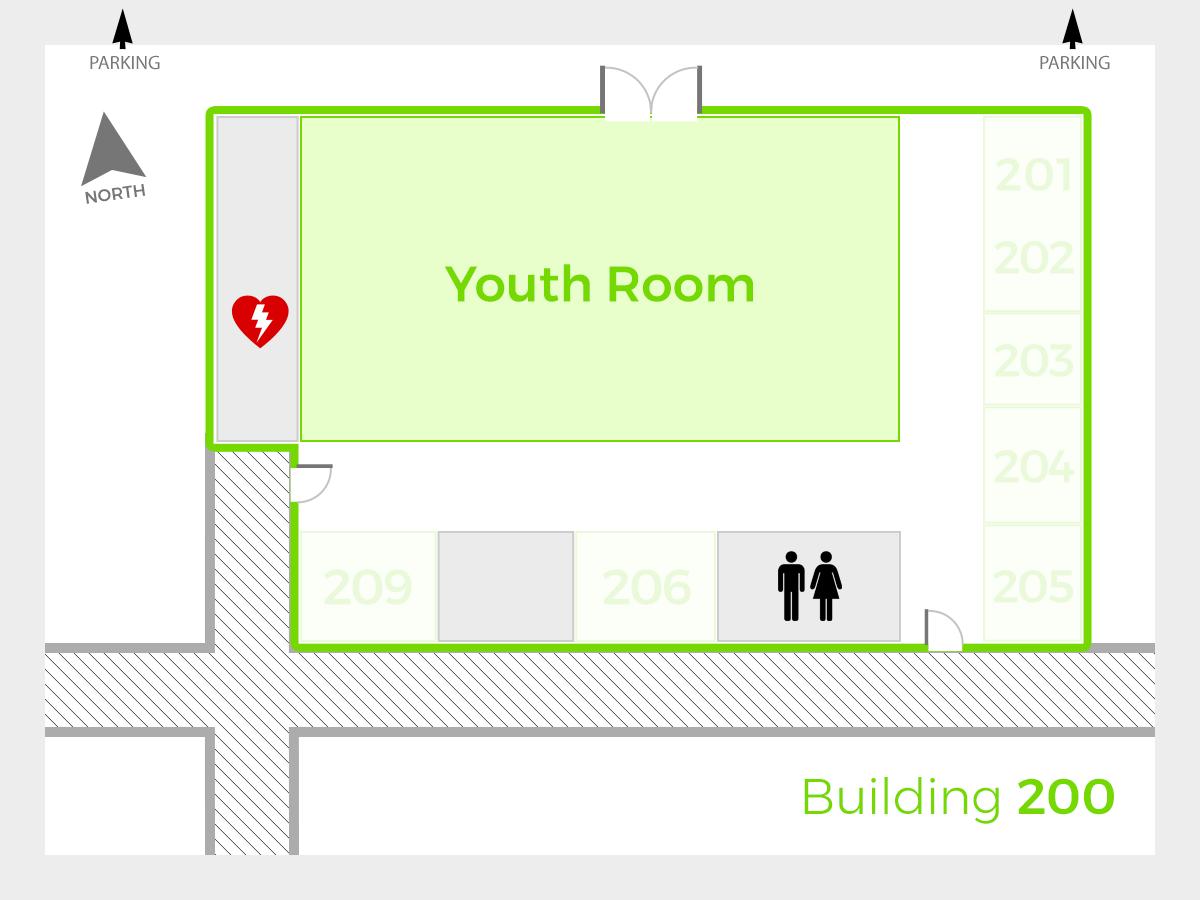 mini-map-youthroom