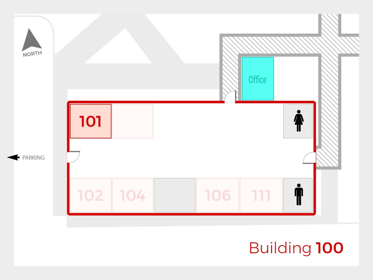 mini-map101