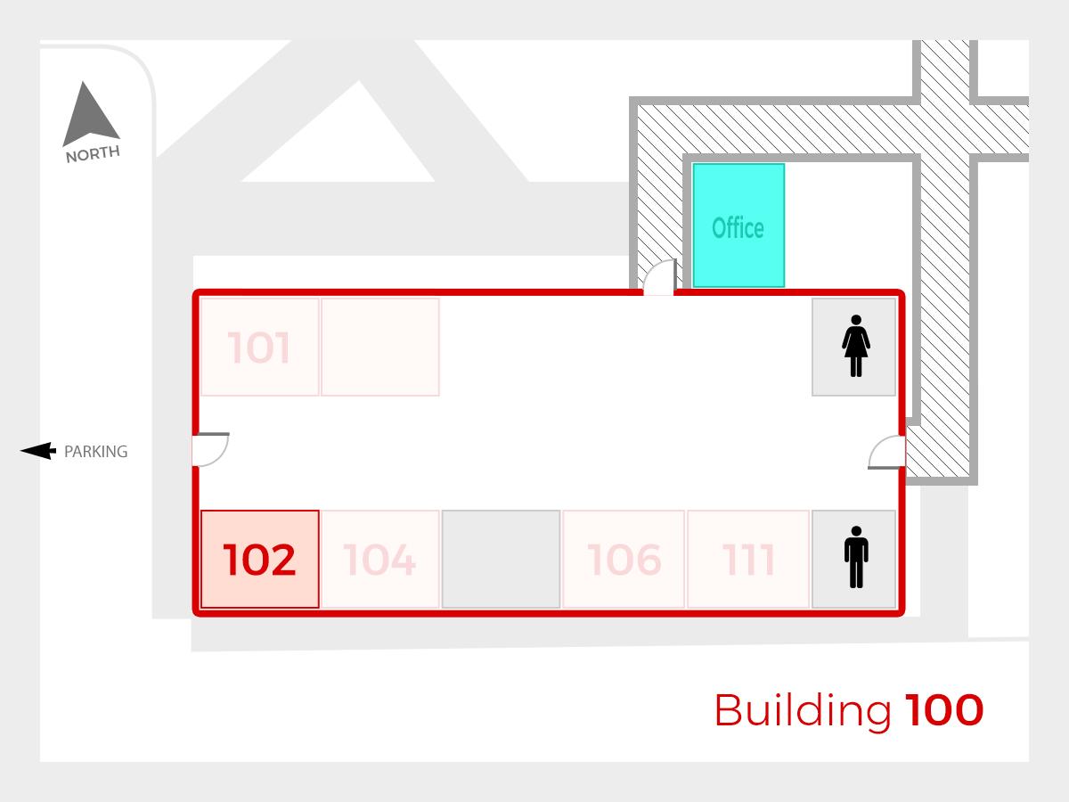 mini-map102