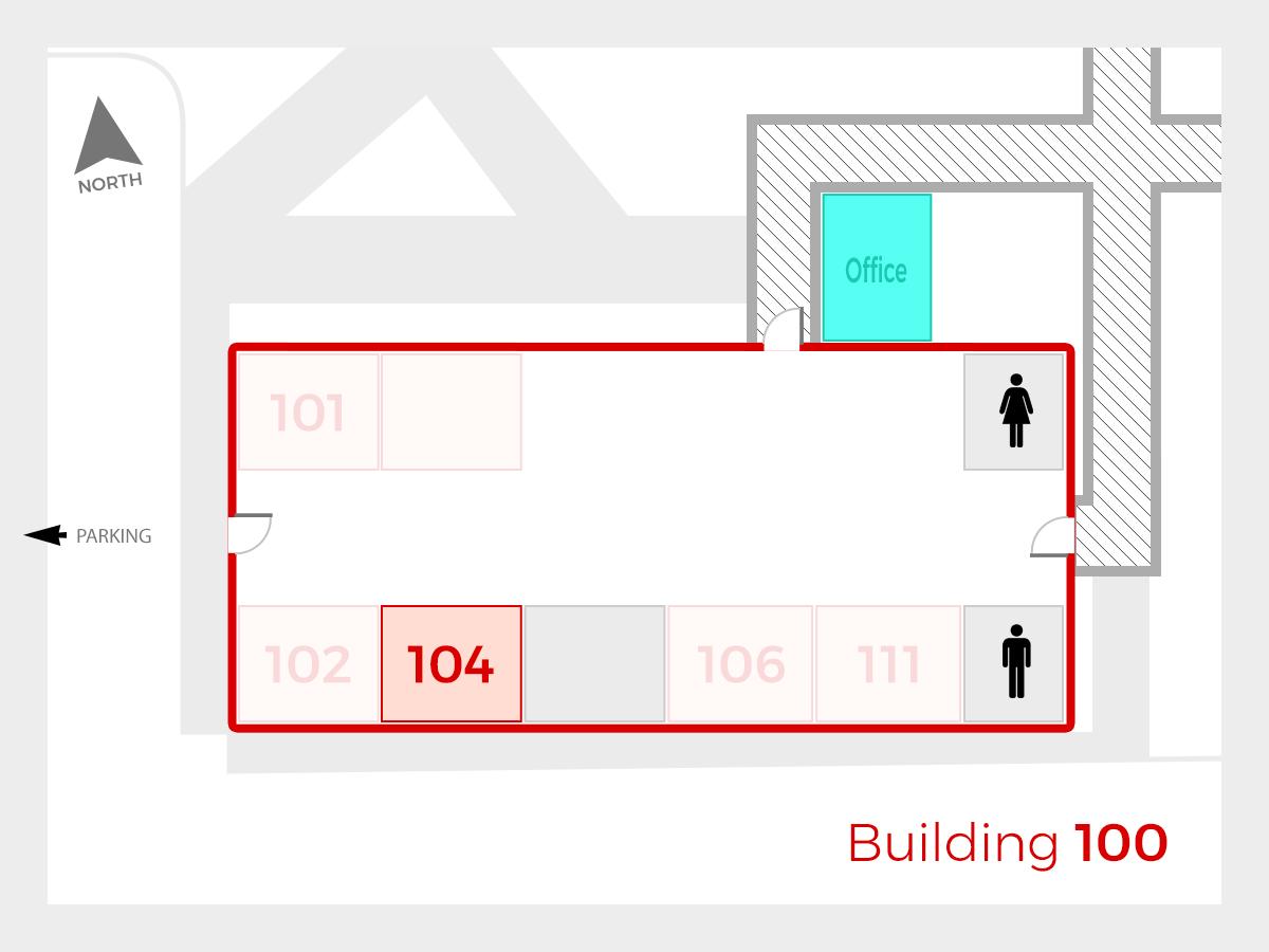 mini-map104