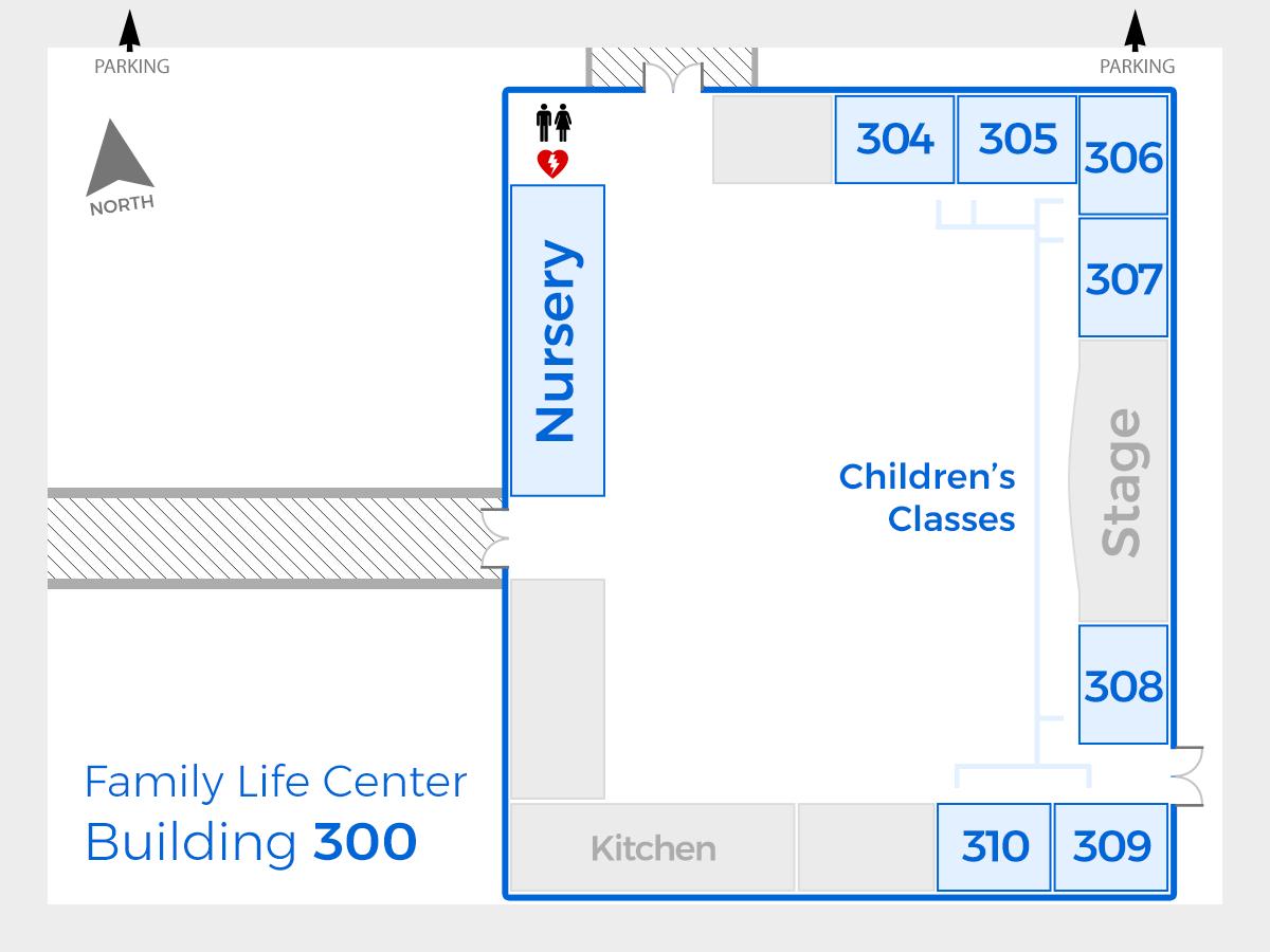 mini-map300